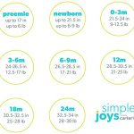 Simple-Joys-by-Carters-Baby-Boys-6-Pack-Short-Sleeve-Bodysuit-NavyTurquoise-3-6-Months-0-1